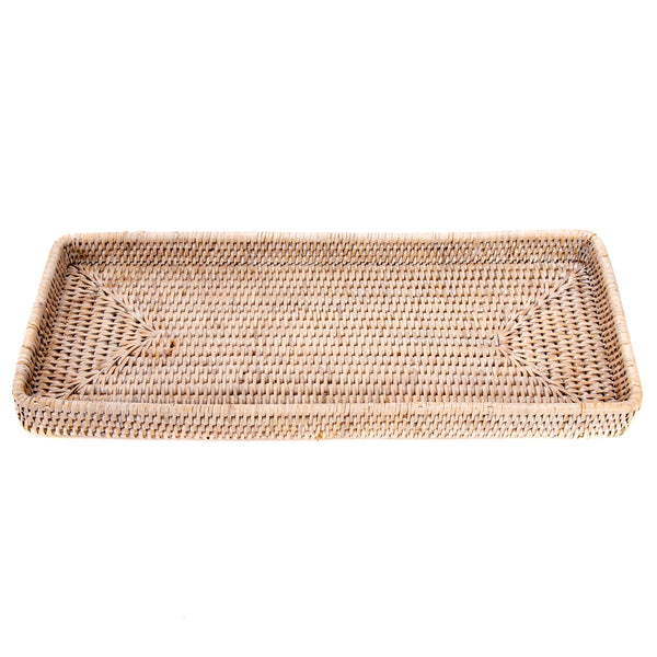ATC-BS349 Rectangular Vanity Tray