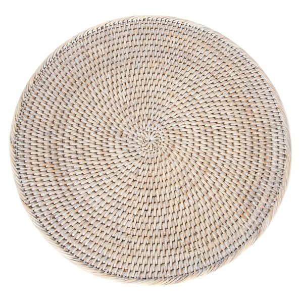Round Placemat