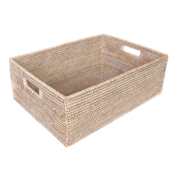 ATC-BS964 Rectangular Storage Basket