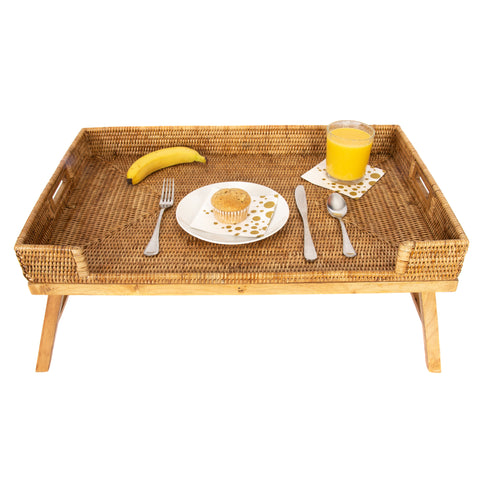ATC-BS980 Breakfast Tray/Table