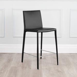 Prima Counter Stool