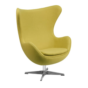 Lesley Lounge Chair