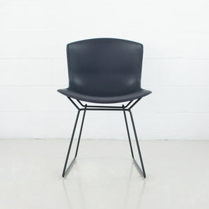 Bertoia Dining Chair (Plastic)