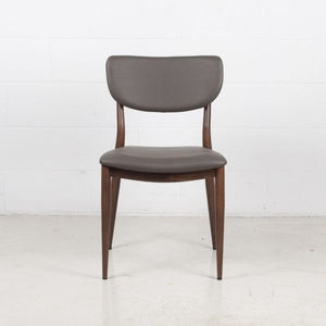 Vennie Stackable Chair