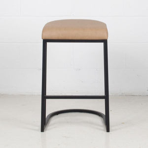 Dome Counter Stool