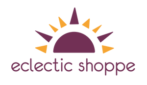 Eclectic Shoppe