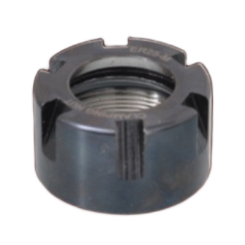 ER Collet Chuck Mini Nut - RR Brand