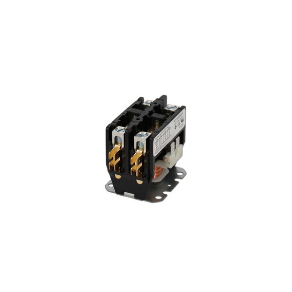 SP Contactor, 30 Amp 1Ph
