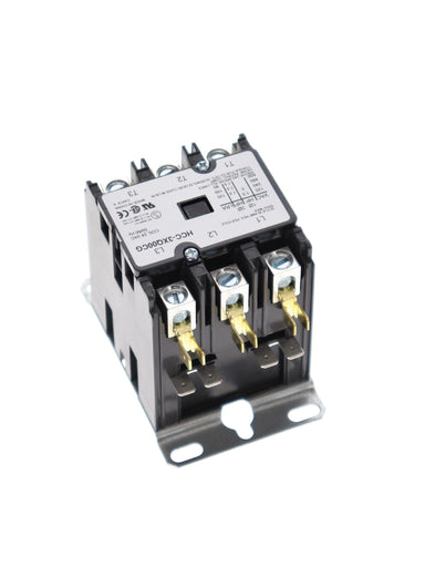 RS 30 Amp Contactor