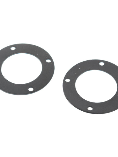 GSTC Gasket Replacement