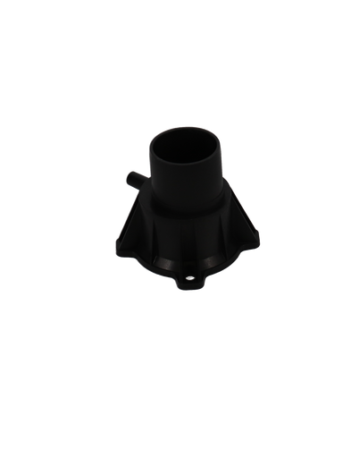 CSD Distributor Inlet Assembly