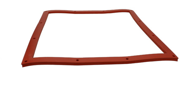 SP Gasket Tank Cover GS/SE A Style Kit