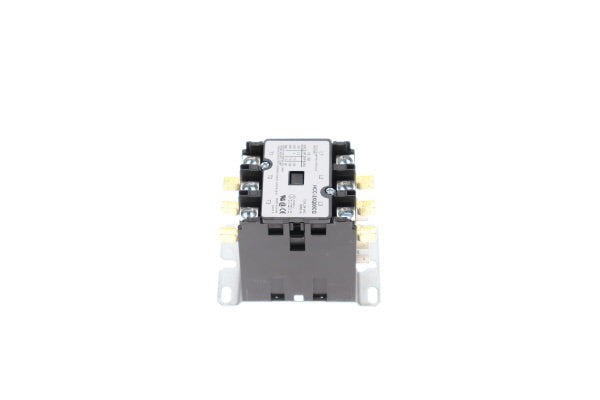 SP Contactor, 30 amp 3Ph