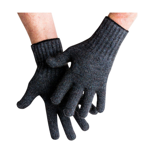 EVERYDAY POSSUM GLOVES