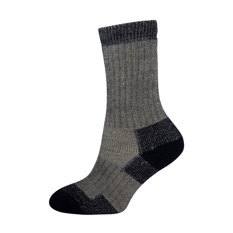 CHILDREN GUMBOOT SOCK