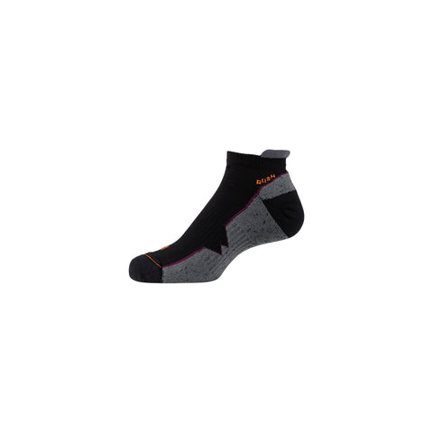 Multisport Short Running Socks