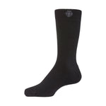 PLAIN MERINO SOCKS
