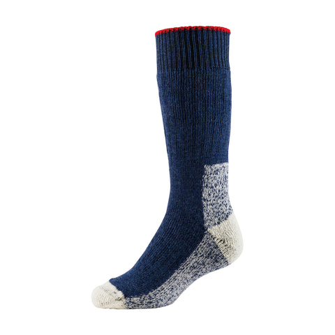 HI-TREK THERMAL SOCKS