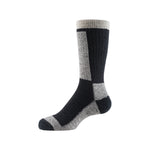 MILFORD HIKING SOCKS