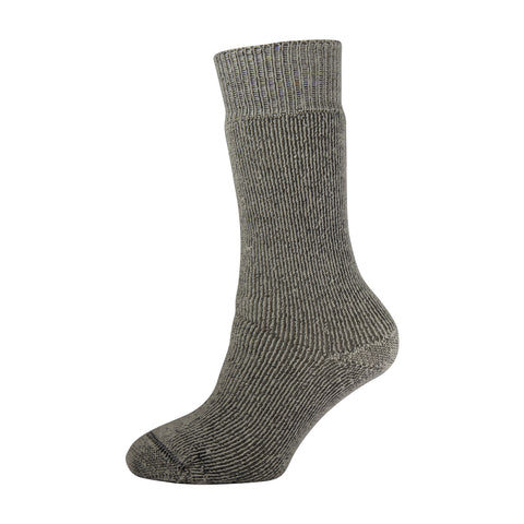 High Country Socks- 3 Pack
