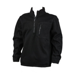 Ruapehu Windblocker Quarter-Zip