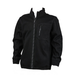 RUAPEHU WINDBLOCKER FULL ZIP JACKET