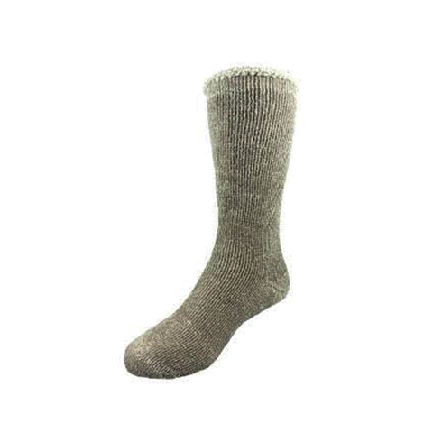 THERMAL MERINO SOCKS