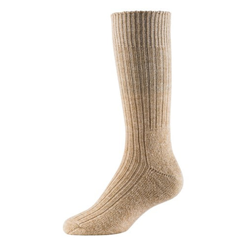 SOFTLY SOFTLY WORKING SOCK - 3 PACK