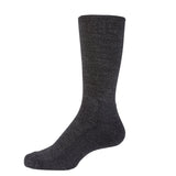 HEALTH LOW TENSION DURABLE WORK SOCKS