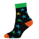 Kids Star Socks