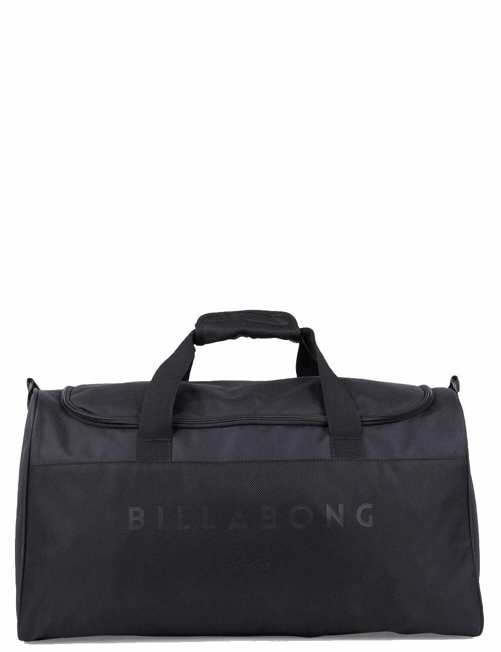 Billabong Weekender T- Steal Bag