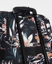 Load image into Gallery viewer, Ripcurl F-Light Global Playa Travel Bag