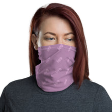 Load image into Gallery viewer, io9 Logo Neck Gaiter