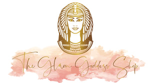 The Glam Goddess Shop