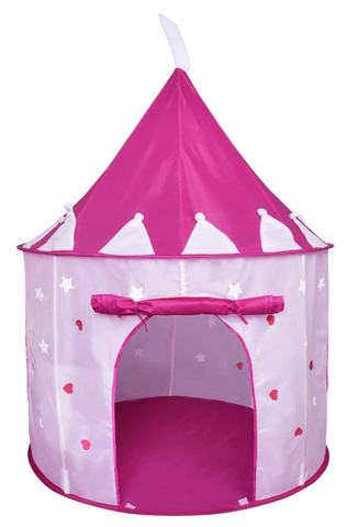 """alt=""""The Princess Castle ARTent Kids Play Tent House for Indoor & Outdoor Use"""""""