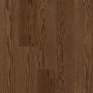 BIYORK - NOUVEAU 6 - RED OAK - COPPER