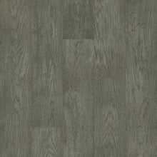 Load image into Gallery viewer, BIYORK - NOUVEAU 6 - HICKORY - EURO GREY