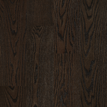Load image into Gallery viewer, BIYORK - RED OAK - TOASTED BROWN