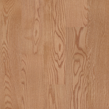 Load image into Gallery viewer, BIYORK - NOUVEAU 6 - RED OAK - ZING
