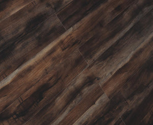 TOUCAN- LAMINATE FLOORING - TF2504