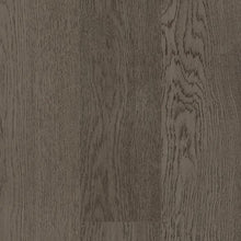 Load image into Gallery viewer, BIYORK - NOUVEAU 6 CLIC Collection - EUROPEAN OAK - NIMBUS CLOUD