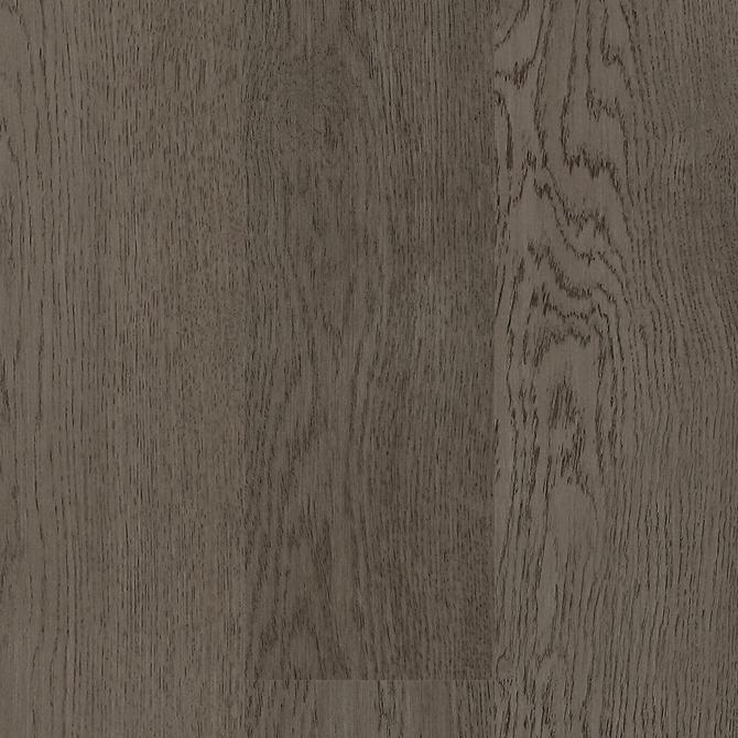BIYORK - NOUVEAU 6 CLIC Collection - EUROPEAN OAK - NIMBUS CLOUD