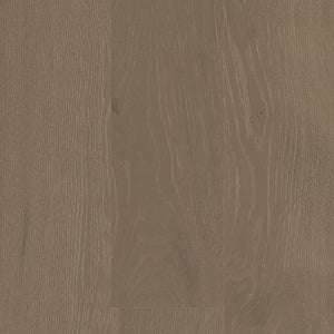 BIYORK - NOUVEAU 6 CLIC Collection - EUROPEAN OAK - PAINTER'S WHITE