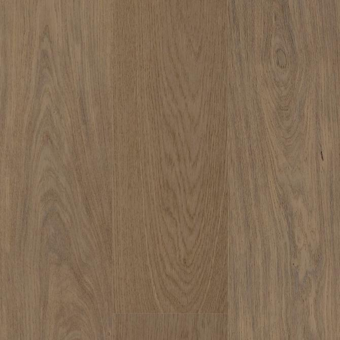 BIYORK - NOUVEAU 7 COLLECTION- EUROPEAN OAK - TAPESTRY