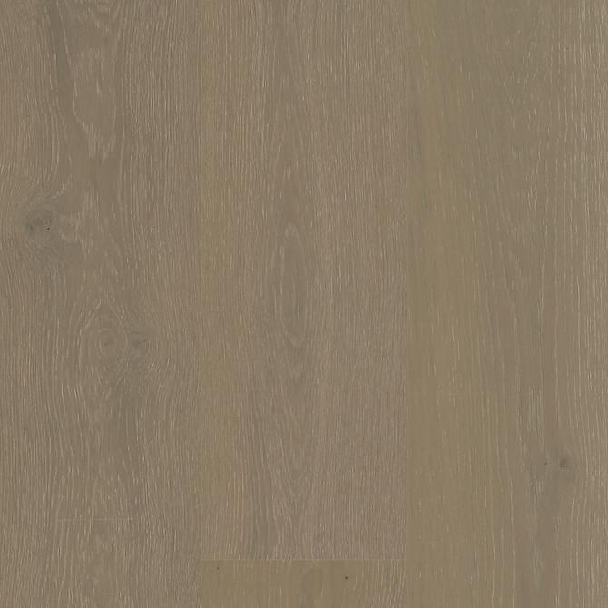 BIYORK - NOUVEAU 7 COLLECTION- EUROPEAN OAK - FRENCH TRUFFLE
