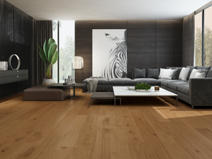 BIYORK - NOUVEAU 8 COLLECTION- OAK - TRIANGULUM