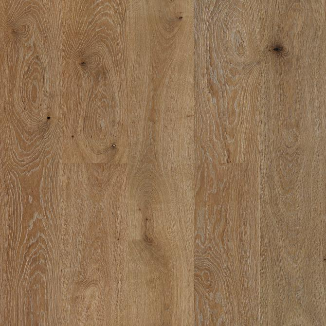 BIYORK - NOUVEAU 8 COLLECTION- OAK - CENTAURUS