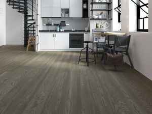 BIYORK - NOUVEAU 8 COLLECTION- OAK - COMET