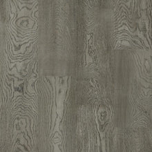 Load image into Gallery viewer, BIYORK - NOUVEAU 8 COLLECTION- OAK - COMET