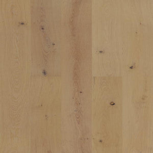 BIYORK - NOUVEAU 8 COLLECTION- OAK - BODE
